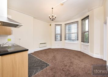 1 bed property to rent in Fellows Road, London NW3