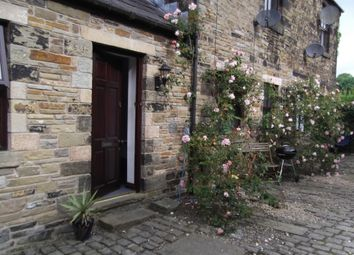 Thumbnail Studio to rent in Booth Place, Rossendale