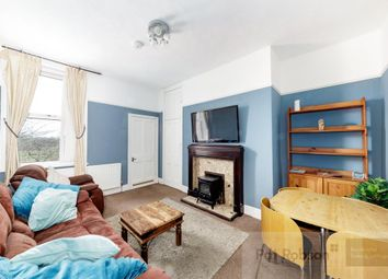 3 bed flat for sale in Whitefield Terrace, Newcastle Upon Tyne NE6