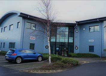 Thumbnail Office to let in Unit 31c, Priory Tec Park, Saxon Way, Hessle, East Yorkshire