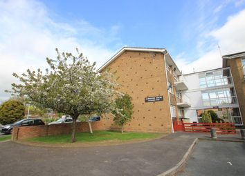 Thumbnail 2 bed flat to rent in Pamington Fields, Ashcurch, Tewkesbury