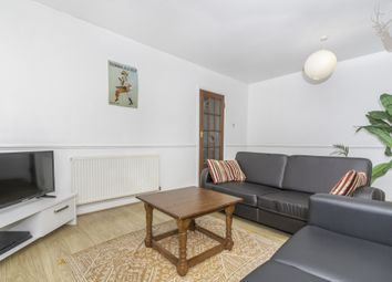 Thumbnail 3 bed maisonette for sale in Ivanhoe House, Grove Road, Bow