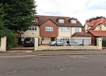 Burntwood Avenue, Hornchurch RM11. 6 bed property