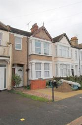 Thumbnail 1 bedroom flat to rent in Victoria Road, Southend-On-Sea