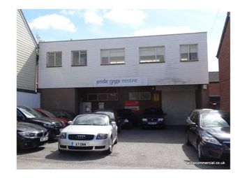 Thumbnail Office to let in Denmark Road 35, Poole, Dorset