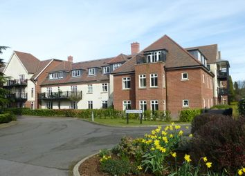 Thumbnail 3 bed flat to rent in Beacon Crescent, Hindhead