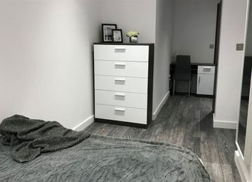 Thumbnail Room to rent in R5, F1, Priestgate, City Centre, Peterborough