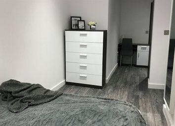 Room to rent in R5, F1, Priestgate, City Centre, Peterborough PE1