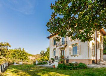Thumbnail Villa for sale in La Spezia, La Spezia, Liguria