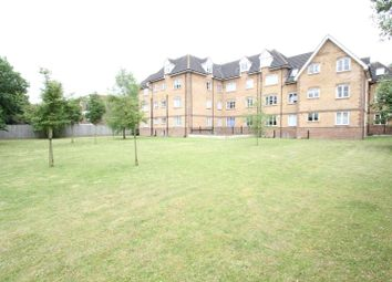 Thumbnail 2 bed flat for sale in Leaf House, Catherine Place, Harrow, Middlesex