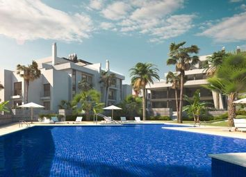 Thumbnail 2 bed apartment for sale in Cabopino, Spain