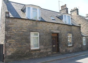Thumbnail 3 bed detached house for sale in Braco Street, Keith