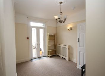 Thumbnail Studio to rent in Goldcroft, Yeovil