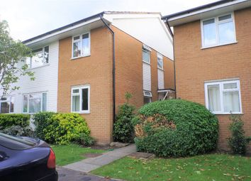 Thumbnail 2 bed maisonette to rent in Bisley Close, Worcester Park