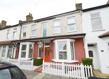 3 bed terraced house for sale in Riviera Drive, Southend-On-Sea, Essex SS1