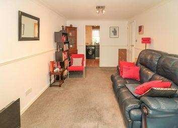 Thumbnail 1 bed flat for sale in Hardingstone Court, Waltham Cross, Hertfordshire