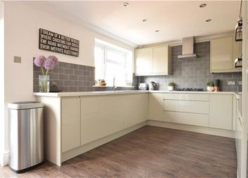Thumbnail 3 bedroom semi-detached house for sale in Ramsden Road, Orpington, Kent