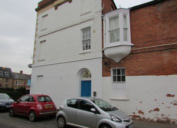 Thumbnail Studio to rent in St Johns House, St Johns Road, Banbury, Oxon