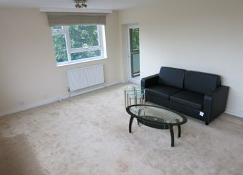 Thumbnail 4 bedroom shared accommodation to rent in Randolph Avenue, Westminster/Maida Vale