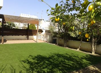 Thumbnail 1 bed apartment for sale in Ww5245, Strovolos, Cyprus