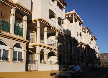 Thumbnail 2 bed apartment for sale in La Unión, Murcia, Spain