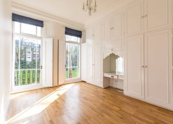 Thumbnail 2 bed flat to rent in Warrington Crescent, Little Venice