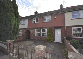 Thumbnail 4 bedroom property to rent in Alcuin Avenue, York