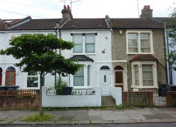Thumbnail 3 bed property for sale in Roslyn Road, London