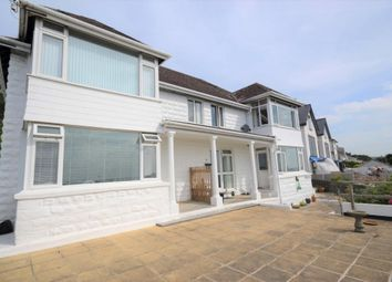 Thumbnail 1 bed flat to rent in Stonerock, Portuan Road, Looe, Cornwall