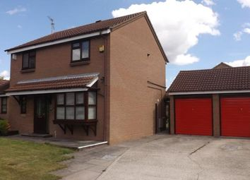 Thumbnail 5 bed detached house for sale in Bouchers Mead, Springfield, Chelmsford