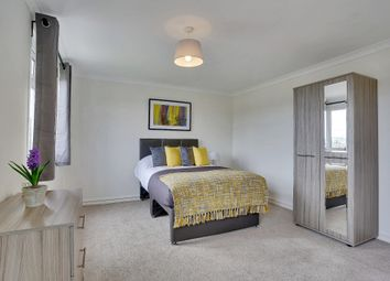 Thumbnail Room to rent in Cherry Tree Road, Tunbridge Wells