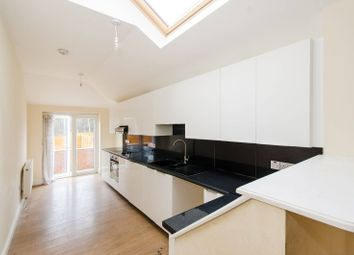 Thumbnail 4 bed property to rent in Tokyngton Avenue, Wembley