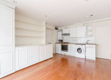 Thumbnail 1 bedroom flat to rent in West Hill, West Hill