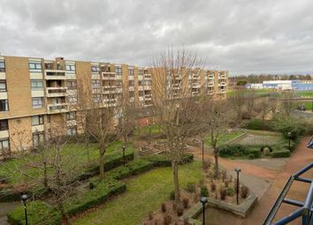 Thumbnail 3 bed maisonette for sale in Kenilworth Court, Washington