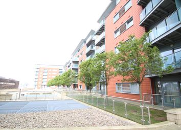 Thumbnail 2 bed flat for sale in Patteson Road, Ipswich