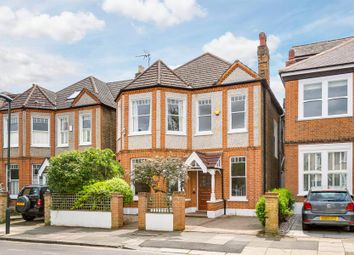6 bed detached house for sale in West Park Road, Kew, Richmond TW9