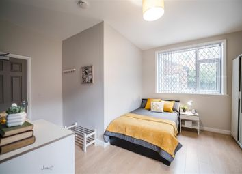 Thumbnail Property to rent in Douglas Road, Wigan