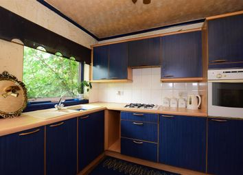 Thumbnail 2 bed end terrace house for sale in Charlton Crescent, Barking, Essex