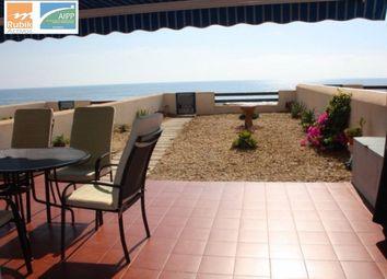 Thumbnail 3 bed town house for sale in Pozo Del Esparto, Cuevas Del Almanzora, Spain