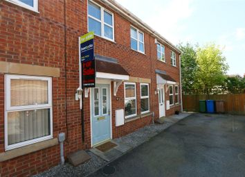 3 bed terraced house for sale in Tennyson Court, Hedon, Hull, East Yorkshire HU12