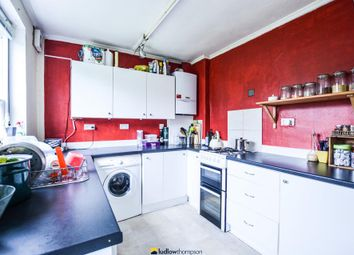 Thumbnail 3 bedroom semi-detached house to rent in Alwyn Gardens, London
