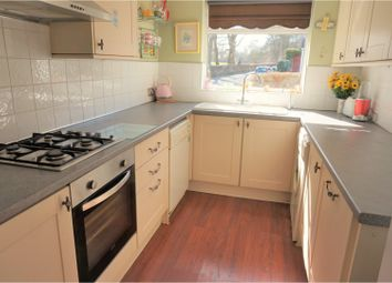 1 bed flat for sale in Rosthwaite Road, Liverpool L12