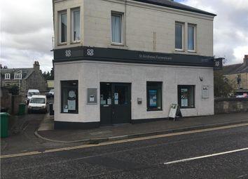 Thumbnail Retail premises to let in 79 - 81, Bridge Street, St Andrews