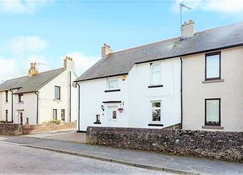 Thumbnail 3 bed semi-detached house for sale in Market Street, Stoneywood, Aberdeen