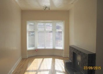 Thumbnail 1 bed flat to rent in Atherton Road, Hindley Green, Wigan
