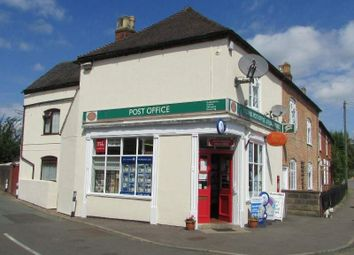 Thumbnail Retail premises to let in 1 Sudbury Road, Burton Upon Trent