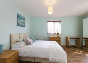 Thumbnail 2 bed flat to rent in Abbots Mews, Cardigan Lane, Burley