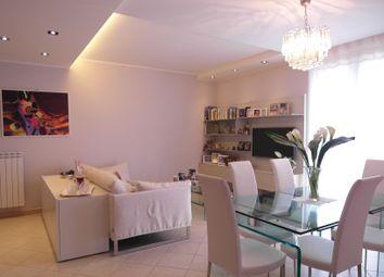Thumbnail 2 bed apartment for sale in Via Mazzini, Anghiari, Arezzo, Tuscany, Italy