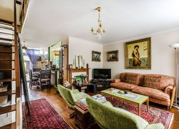 Thumbnail 3 bed property for sale in Croxted Road, West Dulwich