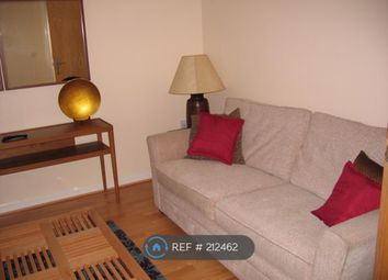 Thumbnail 2 bed maisonette to rent in Rowland Hill Court, Oxford